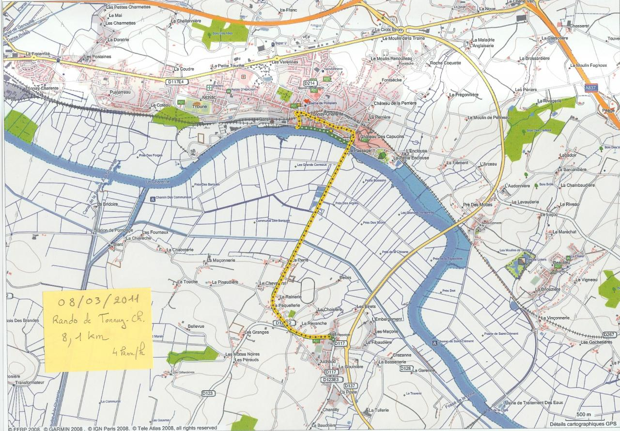 08-03-11_Tonnay-Charente_8Km