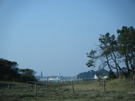 ancien sanatorium