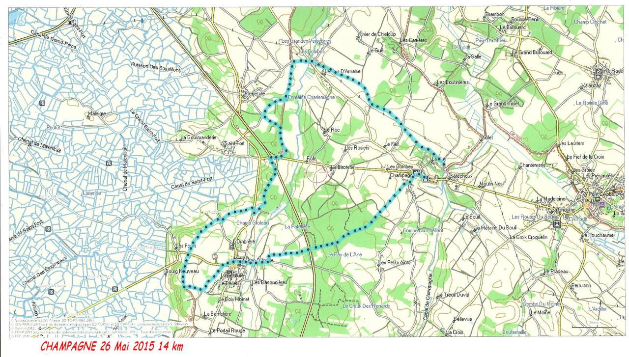 Champagne 26-05-15 14 km