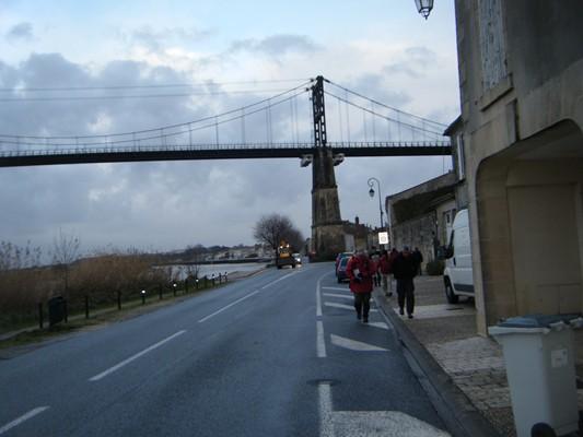 pont suspendu TChte