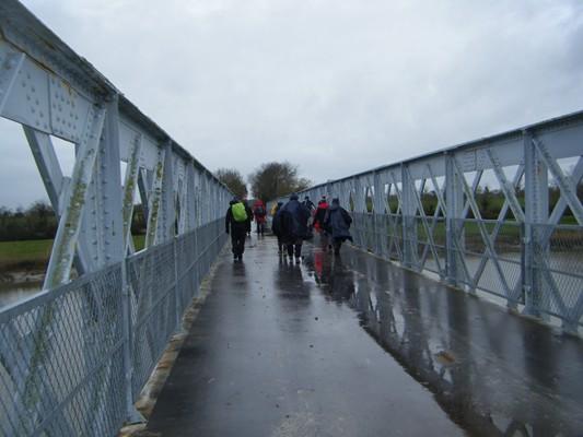 pont SNCF