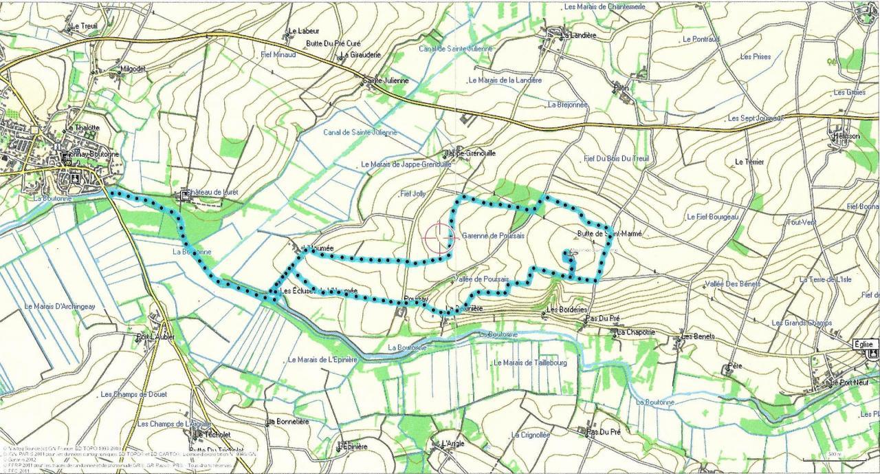 Torxe-20-01-15 12 km