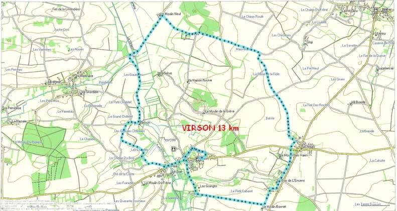 Virson 25-08-15 13 km