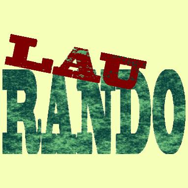 Lau'Rando-4