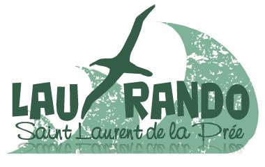 Lau'Rando-3