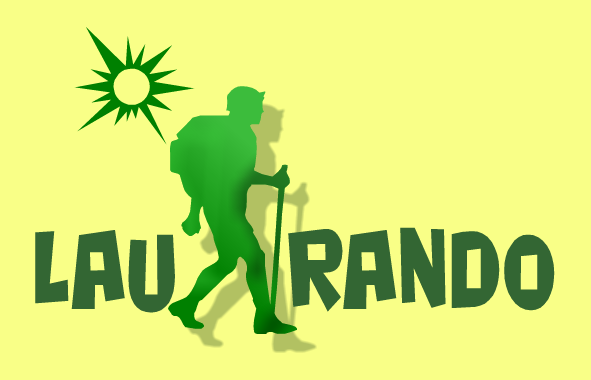Lau'Rando-2