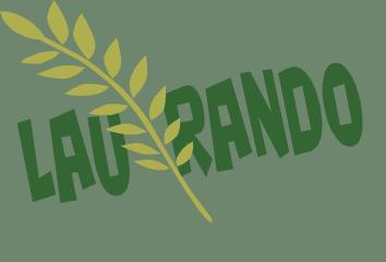 Lau'Rando-1