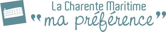 Comité départemental du tourisme de la Charente-Maritime.