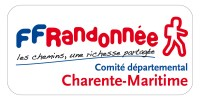 Rando17