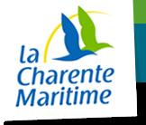 Conseil général de la Charente-Maritime